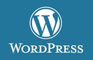 Programmatori siti in WordPress a Bergamo