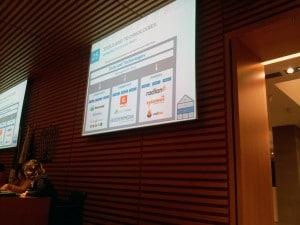 social_network_ecommerce_confindustria_slide