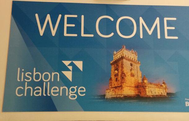 Lisbon Challenge: un programma di accelerazione per startup
