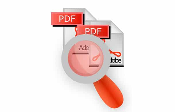 Come aprire un PDF in un popup con Fancybox