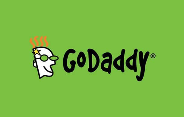 Come ottenere gli AuthCode dei domini su GoDaddy