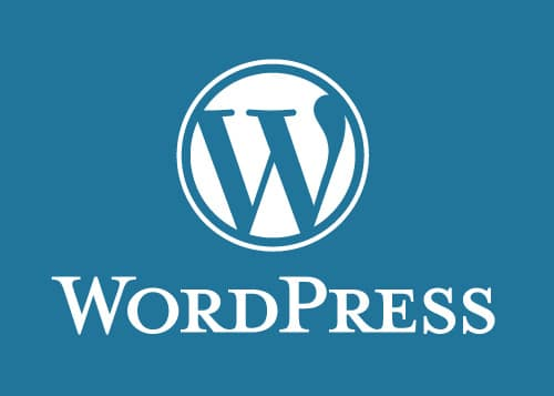 Programmatori siti in WordPress a Bergamo